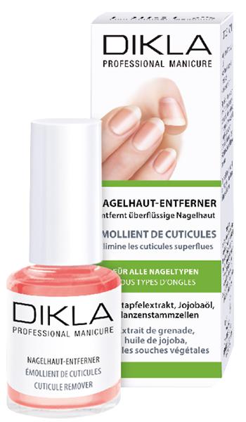 dikla_nagelhautentferner