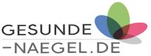 gesunde-naegel.de
